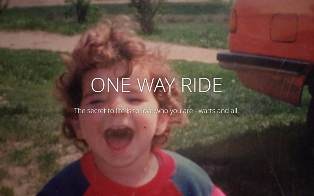 One-way ride