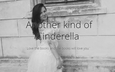 Another kind of cinderella